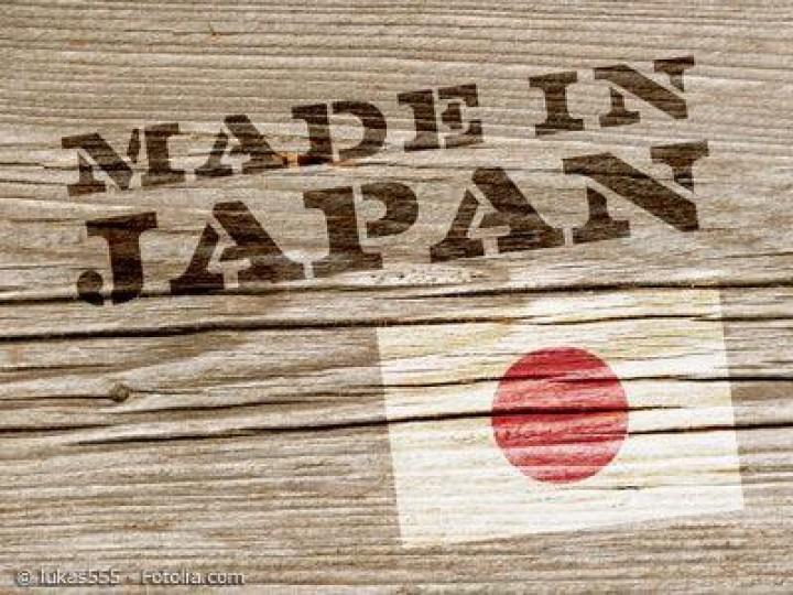 Unser Japan-Shop – authentische Artikel zum günstigen Preis