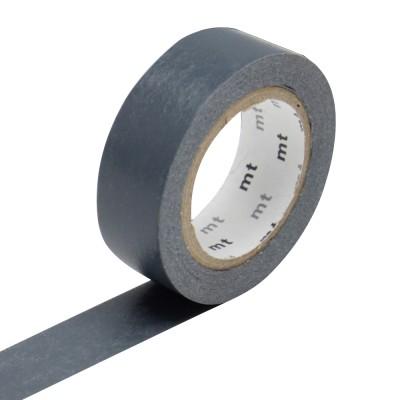 Masking Tape - Aonibi
