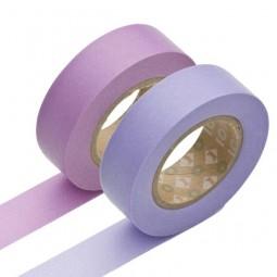 Masking Tape - Botan & Usufuji