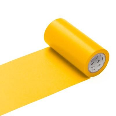 Masking Tape Casa - Apricot