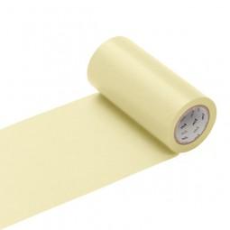 Masking Tape Casa - Custard