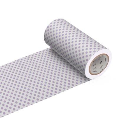 Masking Tape Casa - Dot usufuji