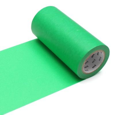 Masking Tape Casa - Green