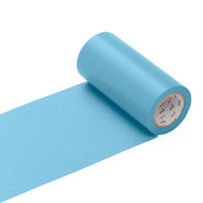 Masking Tape Casa - Pale blue