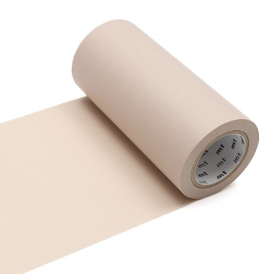 Masking Tape Casa - Pastel Brown