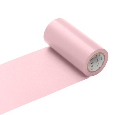 Masking Tape Casa - Sakura