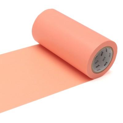 Masking Tape Casa - Salmon Pink