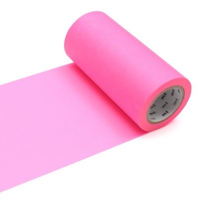 Masking Tape Casa - Shocking Pink