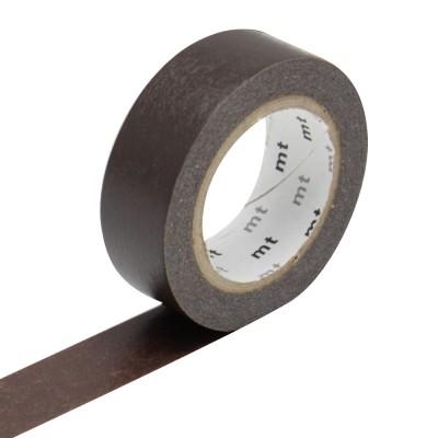 Masking Tape - Cocoa