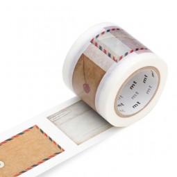 Masking Tape - Envelope