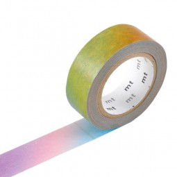 Masking Tape - Gradation