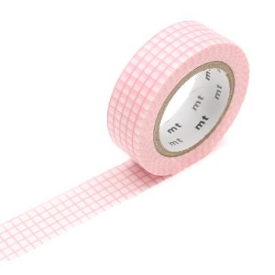 Masking Tape - Hougan Sakura