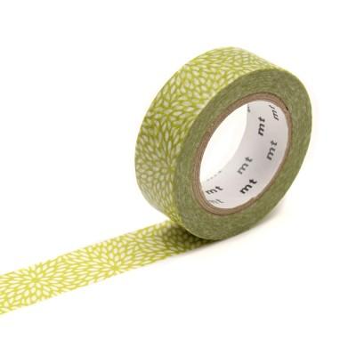 Masking Tape - Kumikikkou Hiwa