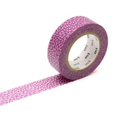 Masking Tape - Kumikikkou Sumire