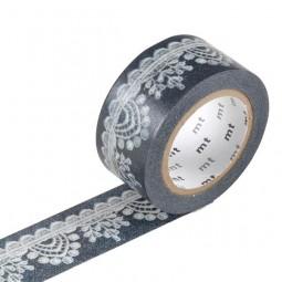 Masking Tape - Lace