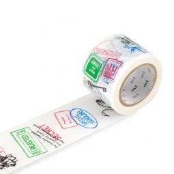 Masking Tape - Marking