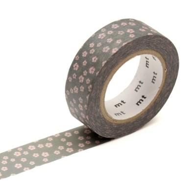 Masking Tape - Nejiriume Namari