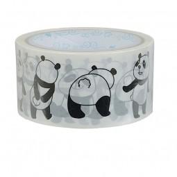 Masking Tape 'Panda' 4,8cm