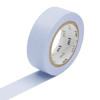 Masking Tape - Pastel Blue