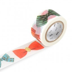 Masking Tape - Ribbon
