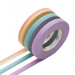Masking Tape - Slim 2tone (A)