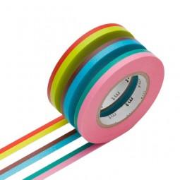 Masking Tape - Slim 2tone (B)