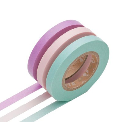 Masking Tape - Slim (A)
