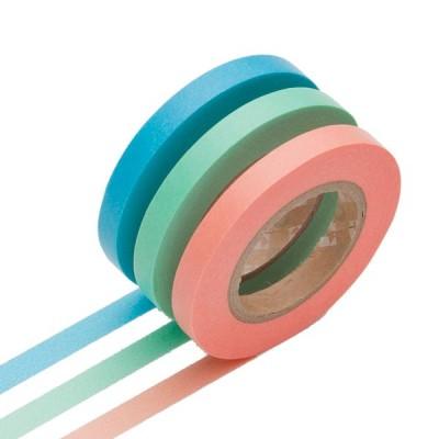 Masking Tape - Slim (B)