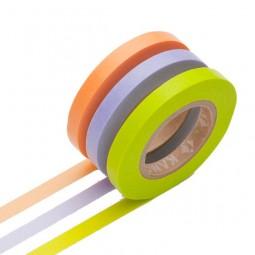 Masking Tape - Slim (C)