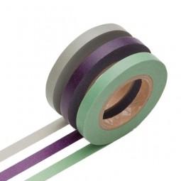 Masking Tape - Slim (D)