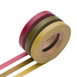 Masking Tape - Slim (E)