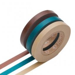 Masking Tape - Slim (F)