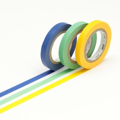 Masking Tape - Slim (G)