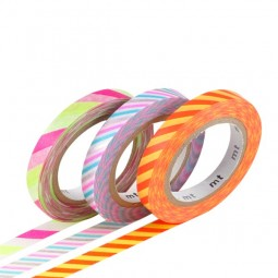 Masking Tape - Slim twist cord (B)