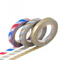 Masking Tape - Slim twist cord (C)
