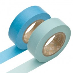 Masking Tape - Sora & Izumi