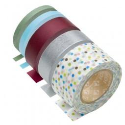 Masking Tape - Suite H