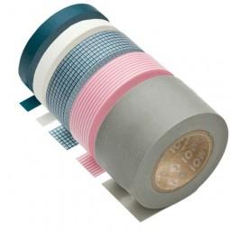 Masking Tape - Suite I