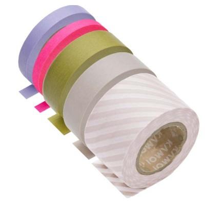 Masking Tape - Suite J
