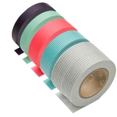 Masking Tape - Suite K