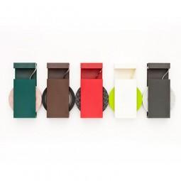 Masking Tape - Tape Cutter