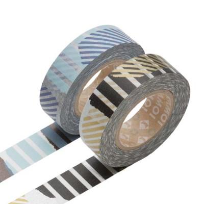 Masking Tape - Tsugihagi A / B