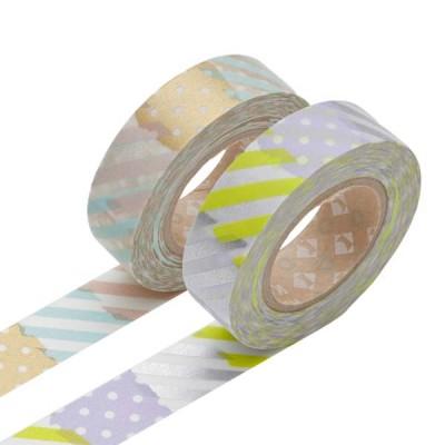 Masking Tape - Tsugihagi C / D
