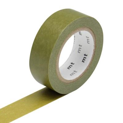 Masking Tape - Uguisu