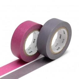 Masking Tape - Wine × Haimurasaki