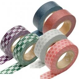 Masking Tape - Wamon 1