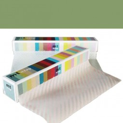 Masking Tape - Wrap Aotake