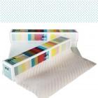 Masking Tape - Wrap Dot, pale blue
