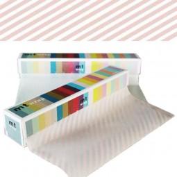 Masking Tape - Wrap Stripe momo