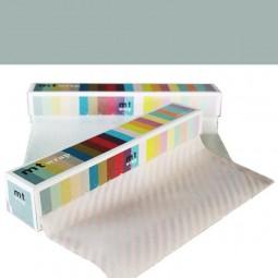 Masking Tape - Wrap Usuhanada